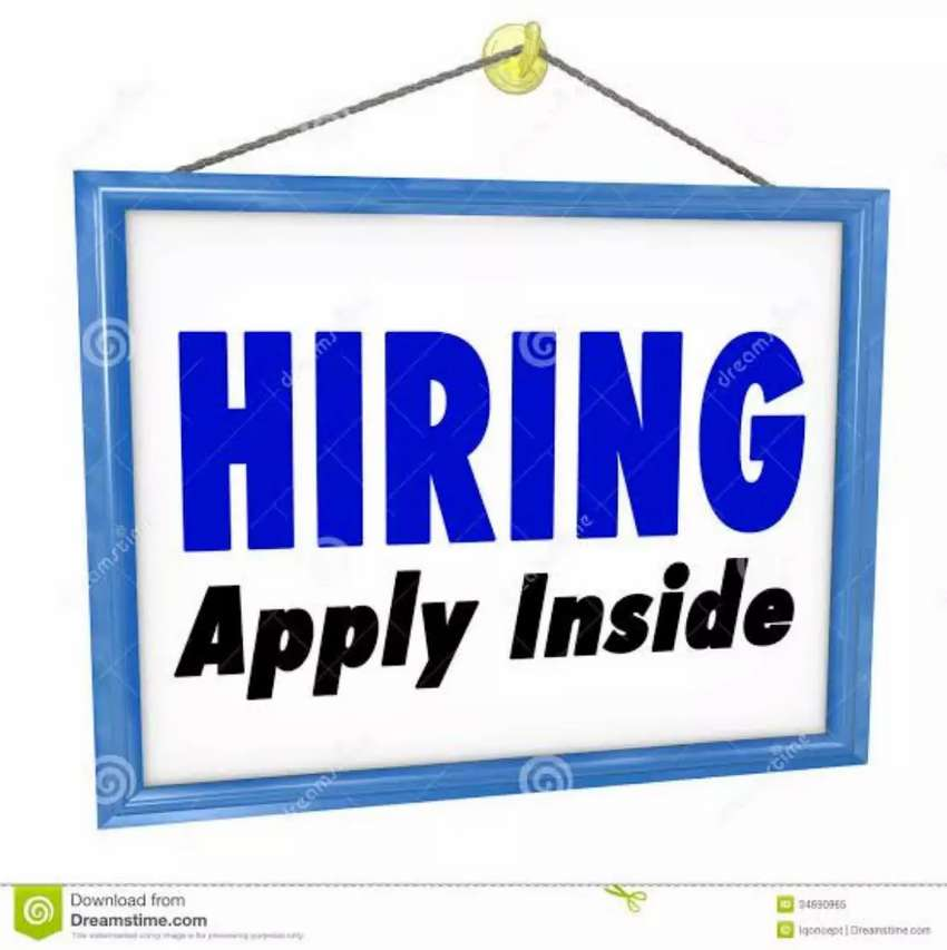 Homebase online job for students only Lahore candidate 0