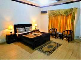 Rooms are Available for Rent in Islamabad G-6 near Embassy Road