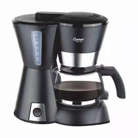 Cosmos coffee maker CCM 308 / pembuat kopi