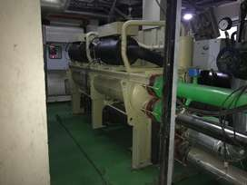 delhi-chiller buyer,we buy all type of chiller,watecool,aircool all ma