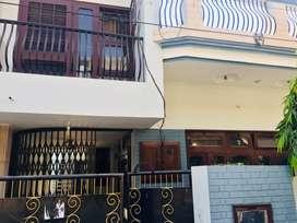 Kothi for Sale at Jyoti Nagar