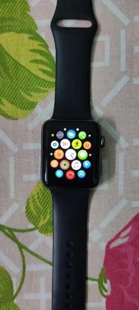 Brand New Apple Watch Series 2 42MM GPS.