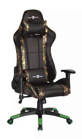 Global Razer Gaming Chair + All kind of chairs