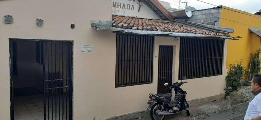 Rumah Kos dekat UGM & Sardjito, cocok utk klg atau kelompok mahasiswa 0