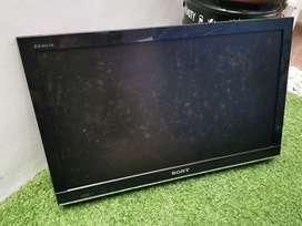"""Sony Bravia 24"""""""