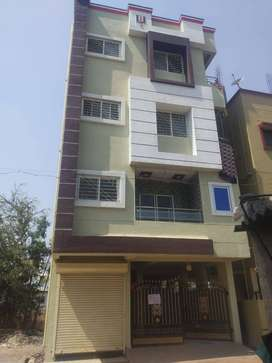 1 Bhk Flat On Rent at Manjari Directly Owner