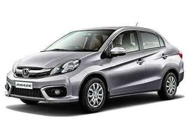 Honda Amaze for Sale @700000 in brand new scratchless condition
