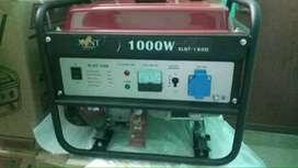 1kv,3kw, 5kw, 7kw,10kv generator..