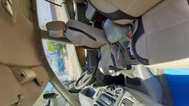 Toyota Innova 2012 Diesel 448000 Km Driven Turest taxes Pune