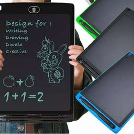 Writing tablet 8.5 inch