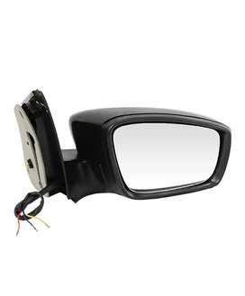 Polo Driver side mirror