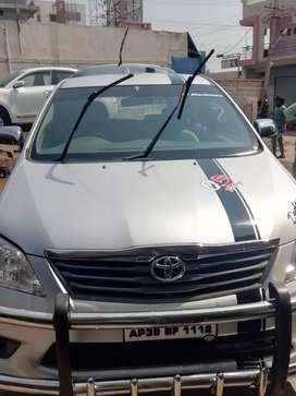 Cab service taxi