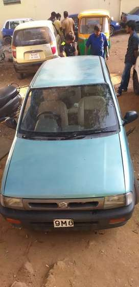 We buy all kinds of scrap cars salvage cars flood cars