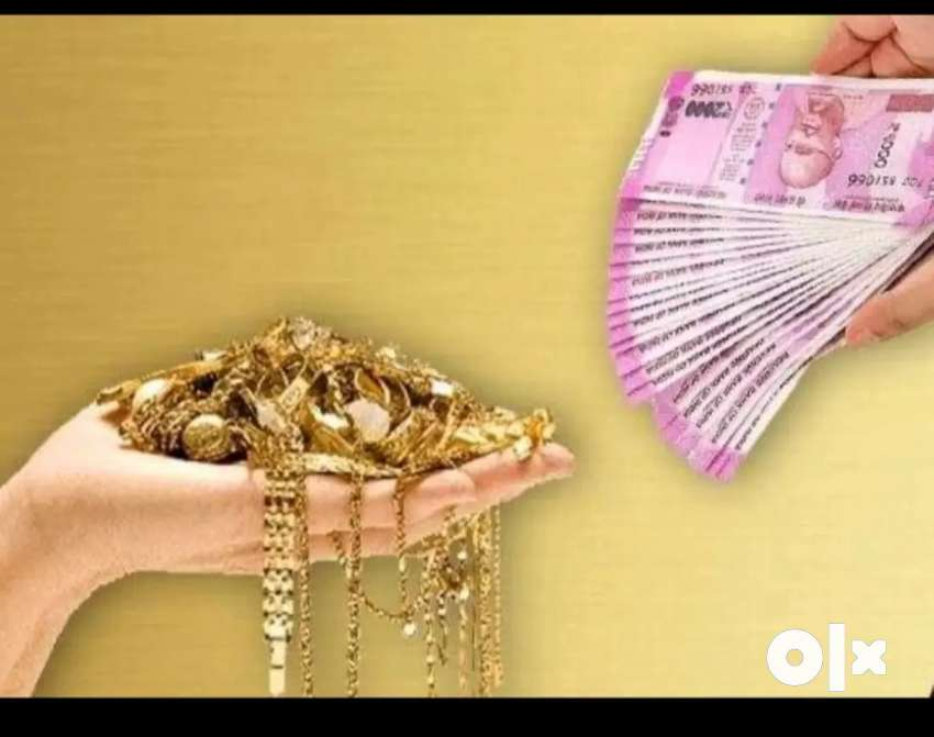 Cash for gold 0