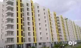 1BHK Apartment in Prime location inside SEZ coimbatore,