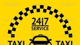 Taxi Hire Karne Ke Liye sampark kare swift dzire