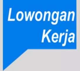 Lowongan Administrasi perkantoran di Jakarta Barat