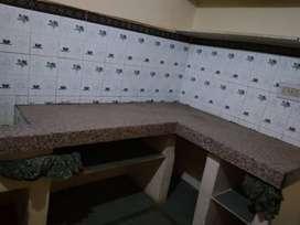 Raw house shiv kripa