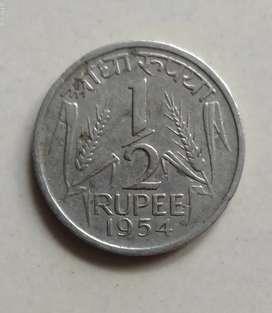 Rare and Antique Coin