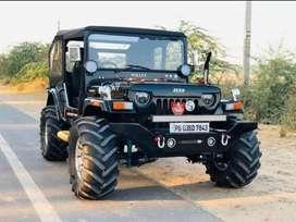 Rahul jeep modified-All modified jeep order Base