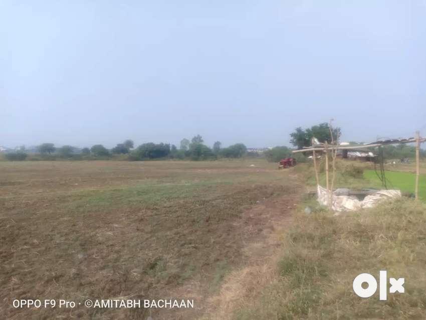 Sale farmland 10000 to 43560 0