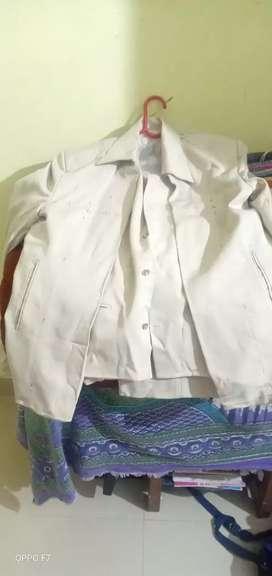 3 peice Suit