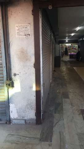 1000sqft Space For Rent in Main Raibareilly Road,Telibagh.