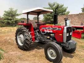 Massey Ferguson 360 Turbo with Form for Sale