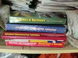 Ktu books for sale