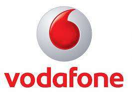 VODAPHONE company hiring fresh and exp. candidate interested candidate