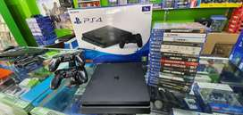 Used ps4 consoles with 1 year warranty