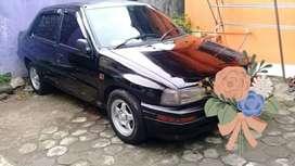 Daihatsu calssy 93