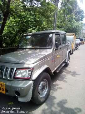 Van in good condition di engine