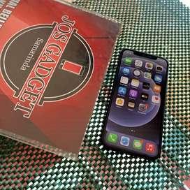 iPhone 12 128Gb iBox (18)