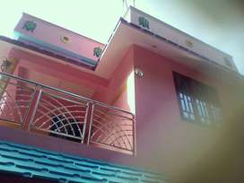DOUBLE FLOOR, AND ATTACH ROOM ,