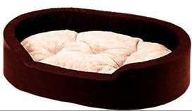 Dog bed xxxl
