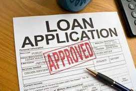 APPROVAL IN JUST 24 HOURS BY MDR FINANCE LTD 5% PER ANNUM FLAT RATE.