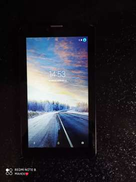 Acer one 7