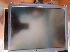 LAPTOP LCD LED .  FOR SALE