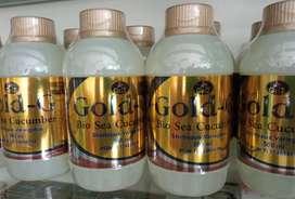 obat colagen alami untuk menghaluskan dan mencerahkan kulit