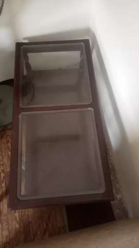 3 pec table for sell