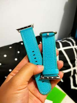 Strap iphone 42mm