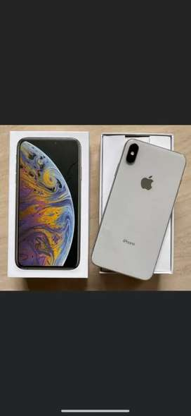 Amazing amazing new top model iPhone ios12 3d touch call me now