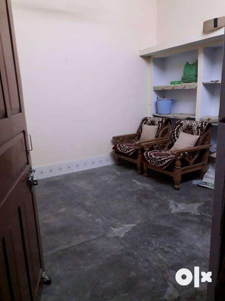 1 Room set 0