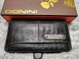 Prelovedkuh Donini