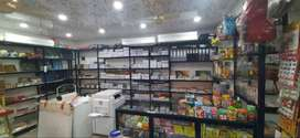 Book store(We love bookstore) for sale or rent