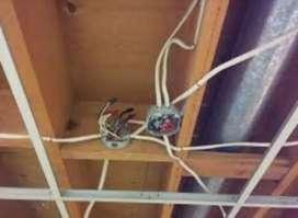 jasa pemasangan listrik terbaik