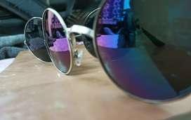 2 combo sunglasses