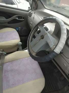2nd party no engine work.. Good condition..papers clear .call