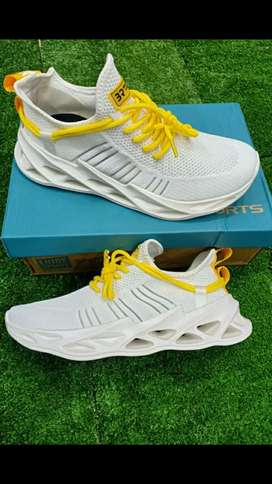 Men very soft and comfortable shoes  collection